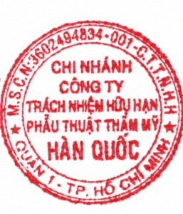 cao dau han quoc1 257x300 Giới thiệu